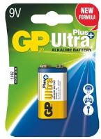 GP Ultra Plus 1x 6LF22
