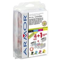 Armor ink-jet pre Canon IP4200 multipack (CLI-8)