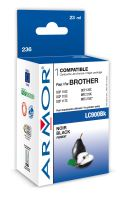 Armor ink-jet pre Brother DCP 110C, (LC900BK)