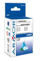 Armor ink-jet pre Brother DCP 110C, (LC900C)