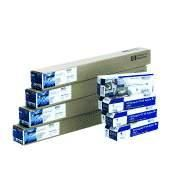 HP Special InkJet Paper - role 36 ""