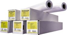 HP Universal Gloss Photo Paper, 914mm, 30,5m, 190g / m