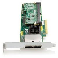 HP P411 / 256 Smart Array Controller