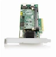 HP P410 / 256 Smart Array Controller