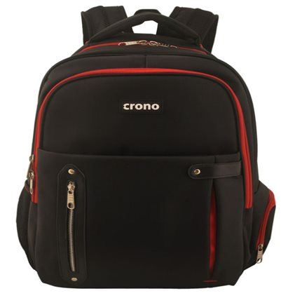 Batoh na notebook Crono Dakota 15.6